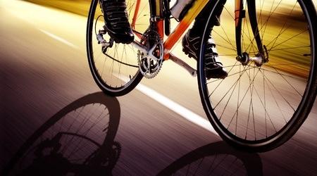 Кто на ночной велопарад?