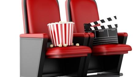 Все об экологии в акции «Кино под открытым небом»
