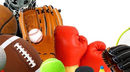 Спорт приходит в каждый дом: как «активные горожане» проголосовали за спортивные занятия