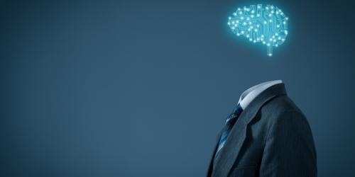 Искусственный интеллект буду выращивать в Томске