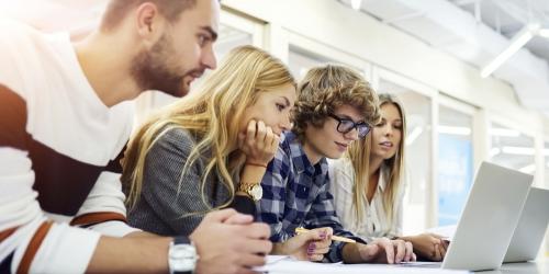 Вузы обязали организовывать практику для студентов