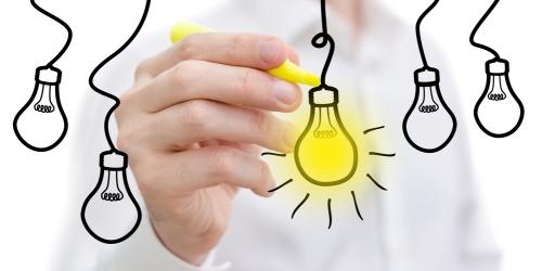 Полмиллиона за идею: Фонд содействия инновациям начал отбор перспективных проектов молодых ученых в рамках конкурса по программе «УМНИК» в Свердловской области