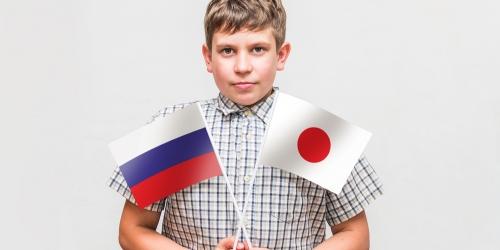 Российско-Японский молодёжный форум: принимаются заявки