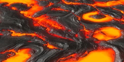 Причина крупнейшей катастрофы на Земле разгадана