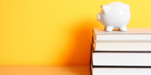 Государственный кредит на образование снова доступен