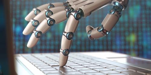 В России создан первый центр промышленного искусственного интеллекта
